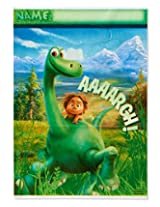 American Greetings The Good Dinosaur Treat Bags (8 Count)