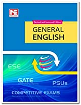 General English ESE Gate PSUs Competitive Exams