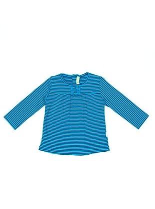 Dudu Camiseta Daisy (turquesa)