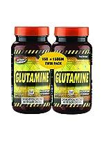 Olympia Glutamine 150Gm For Unisex