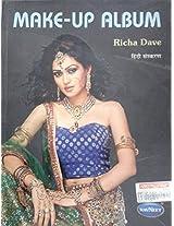 MAKE-UP-ALBUM (Hindi Edition)