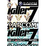 Killer7yCERO[eBOuZvzJvR