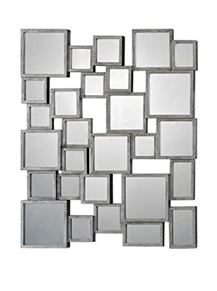 Stafford Small Mirror