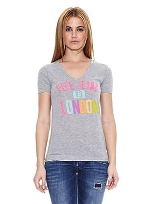 Pepe Jeans London Camiseta Latimer