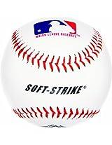 Soft-Strike Teeball