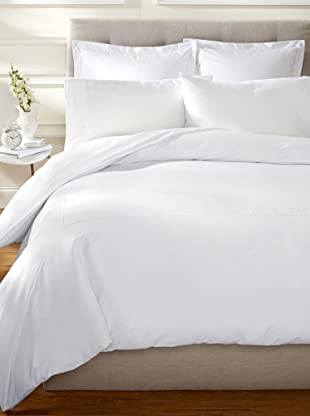 Downright Ambience Sateen Embroidered Duvet