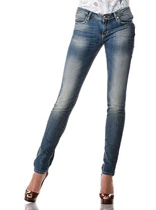 Zu Elements Jeans Natalie (Blau)