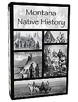 Nta History Games Montana Native History Game