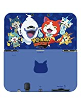 Yo-Kai Watch Duraflexi Protector (Group) for New Nintendo 3DS XL