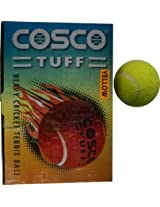 Cosco Cricket Ball Tuff