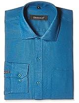 Dennison Men's Formal Shirt