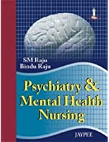 Psychiatry & Mental Health Nursing