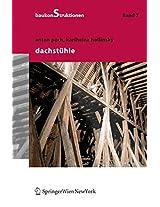 Dachstuhle (Baukonstruktionen)