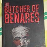 Butcher of Benares