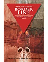 Borderline: Volume 5 (Siesta)