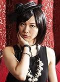 寺川愛美こと愛美の1stアルバムが9月に発売、DVDにライブ映像