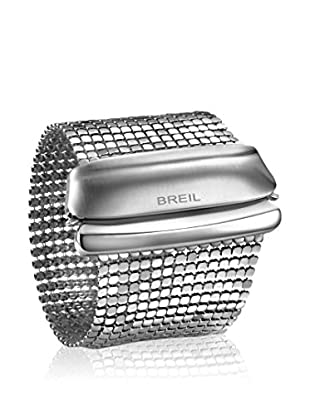 BREIL JEWELS Armband Steel Silk