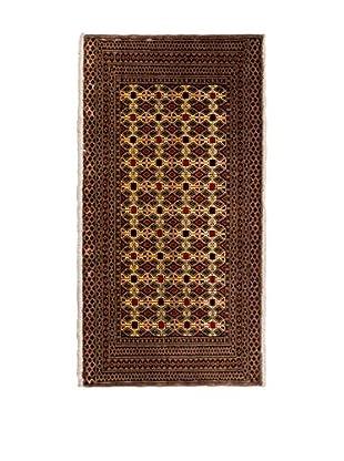 CarpeTrade Teppich Persian Kelat