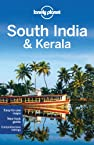 Lonely Planet South India & Kerala (Regional Travel Guide)