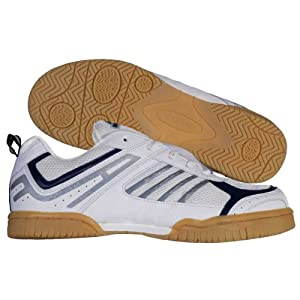 NIVIA Hy-Court Court Shoes-3