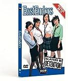 Eastenders: The Slaters [DVD] [Import]