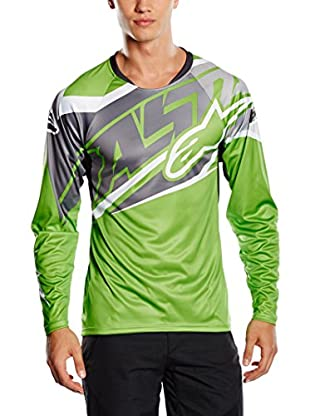 Alpinestar Cycling Longsleeve Sight