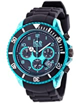Ice-Watch Chronograph Multi-Color Dial Men's Watch - CH.KTE.BB.S.12