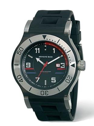 Armand Basi A-0681G-02 Reloj negro