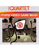 Stupid Video Game Music