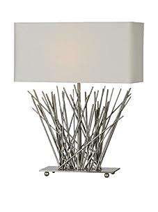 Sticks Table Lamp