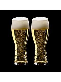 米国でビール味の飴発売で「メーカーとPTAがバトル」