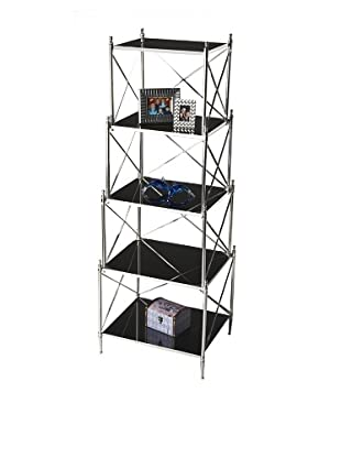 Butler Specialty Company Etagere