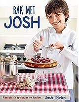 Bak met Josh