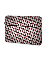 Ace Trio 11 inches sleeve for MacBook Air sleeve