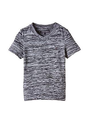 Tommy Hilfiger T-Shirt Steph