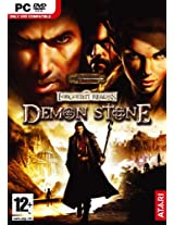 Demon Stone (PC)