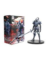 Banpresto 48202 Volume 2 Berserker DXF Servant Figure Fate Zero 6.5