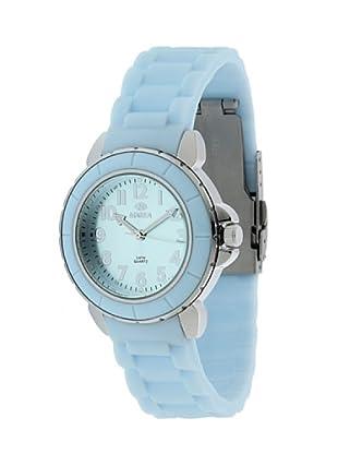 Marea 42098/9 - Reloj Señora silicona Azul