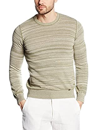 Rifle Pullover