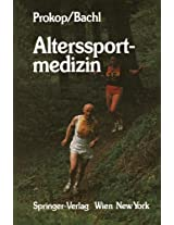 Alterssportmedizin