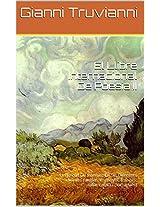El Llibre Internacional De Poesia II: Un Recull De Poemes En Sis Diferents Idiomes (anglès, espanyol, francès, italià, català i portuguès) (Catalan Edition)