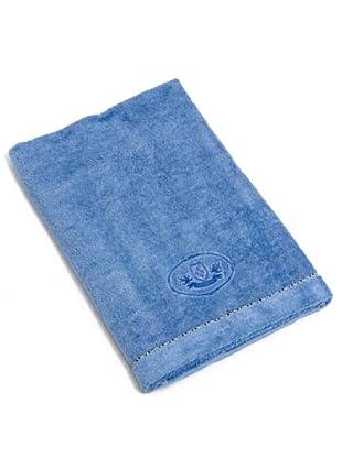 Ballantyne Telo Bagno Club (azzurro)