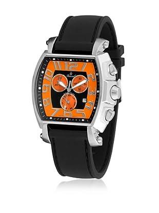 Bassel Reloj CR4021NAC