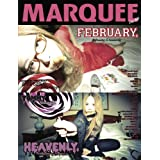 MARQUEE Vol.89  }[L[89