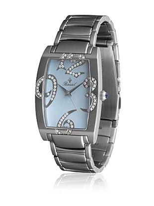 Bassel Reloj CR3022A