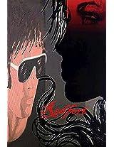 Redfort (Spanish Edition)