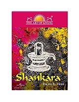 The Art of Living-Shankara