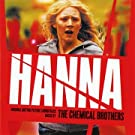Hanna Soundtrack