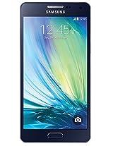 Refurbished Samsung Galaxy A5 (Black)