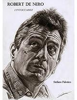 Robert De Niro, l'intoccabile